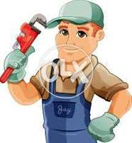 Quick repair all kind of repairing services in DHA islamabad
