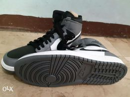 9d3893948772 Air jordan 1 retro - New and used for sale in Metro Manila (NCR ...