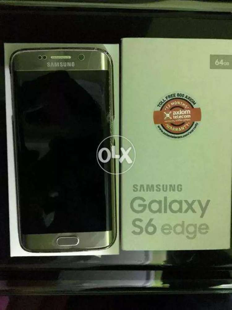 Used Samsung Mobile for sale in Pakistan, Second Hand