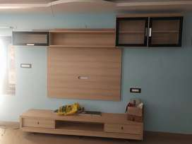Apartments For Sale In Tenali Olx