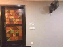 Jasmine Block Ground Floors Corner Shop Available For Rent In Bahria