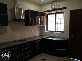 5 Marla House with 3 Bedrooms For Rent, Bahria Town Lahore.