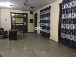 For Rent college road Township