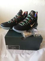 77c8a3264f3 Nike lebron 11 - View all ads available in the Philippines - OLX.ph