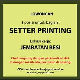 Lowongan Kerja Olx Jakarta Pusat Lokerkarta Com