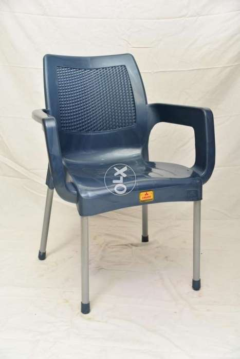 chair table fctry price amp home delivery sargodha furniture
