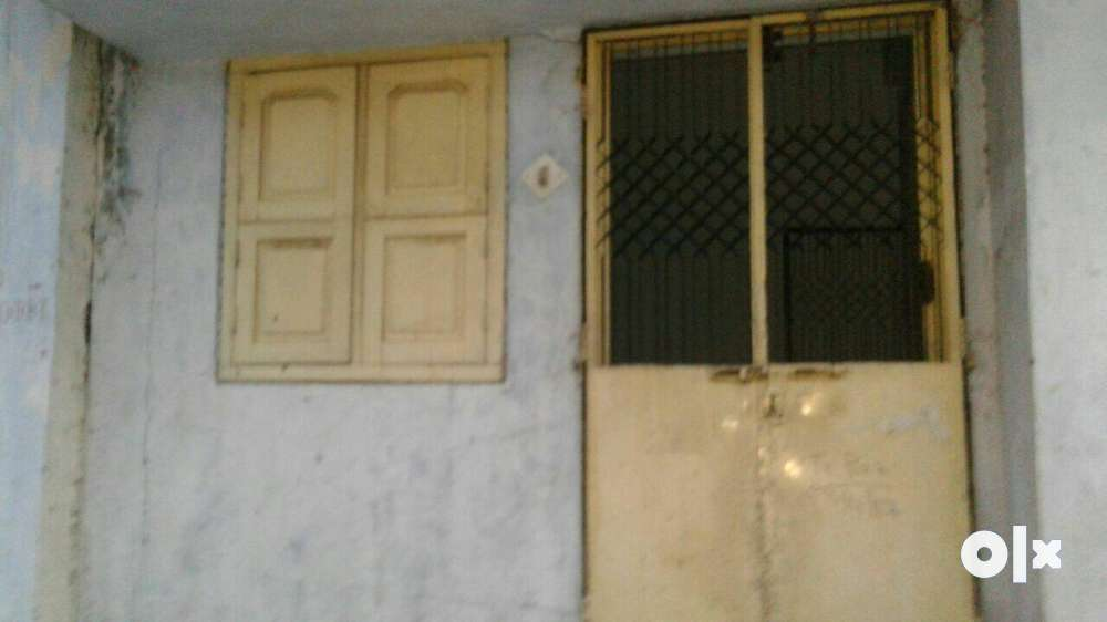 2 bedroom 1 drawing room kitchen seprate hall New Malakpet, Hyderabad