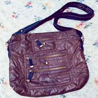 Tods bag - New and used accessories and clothes for sale in the ... 6fccd337ef448