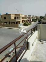 2 + 3= 5Bed commercial house Askari 14 sector A