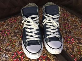 7bd3d7785e5 CONVERSE chuck taylor all star - View all ads available in the ...