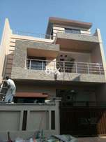 5 Marla Double Story House Very Reasonable Offer in Ghouri Town*