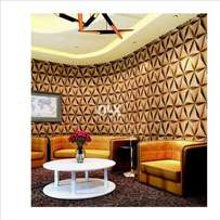 Latest wall covering for perfect Home wallpaper