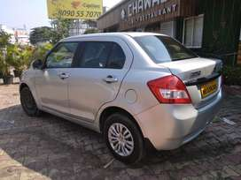 Used Swift For Sale In Pune Second Hand Cars In Pune Olx