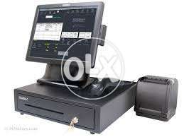 POS Software For Retail and Inventory Control With Complete Report
