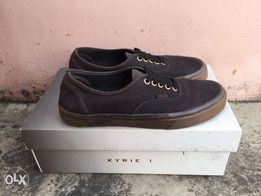Authentic vans - View all ads available in the Philippines - OLX.ph 223452bd0
