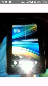 Tablet Andromax WM7 1GB