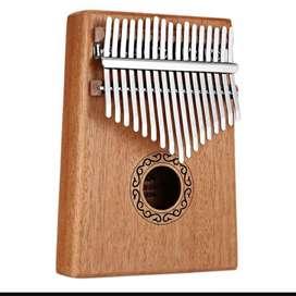 Jual Alat Musik Tradisional Terlengkap Di Sumatra Utara Olx Co Id