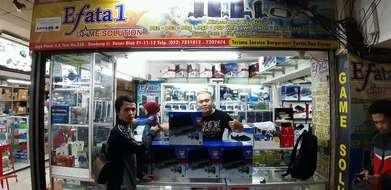 Ps3  Murah Slim Ori 500 GB Full 40 Game