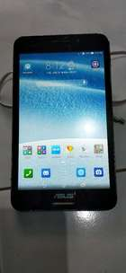Tablet Asus Fonepad 7""