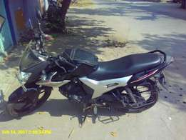 yamaha szr 150 urgent sal..., used for sale  Chennai
