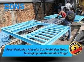 Hidrolik Carwash Dijual Perlengkapan Usaha Murah Di Jawa Timur
