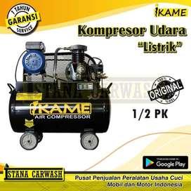 Motor Dijual Perlengkapan Usaha Murah Di Jawa Timur Olx Co Id