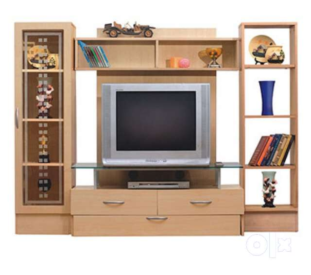 Brand New Godrej Odeum X2 Wall Unit (Unopened) - Delhi - Electronics ...