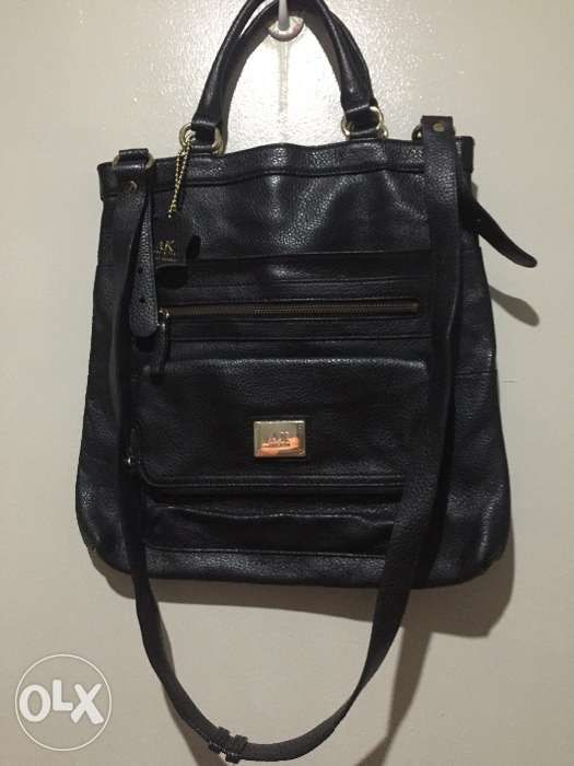 15cfdc488b8e For sale Anne Klein two way sling bag in Cebu City