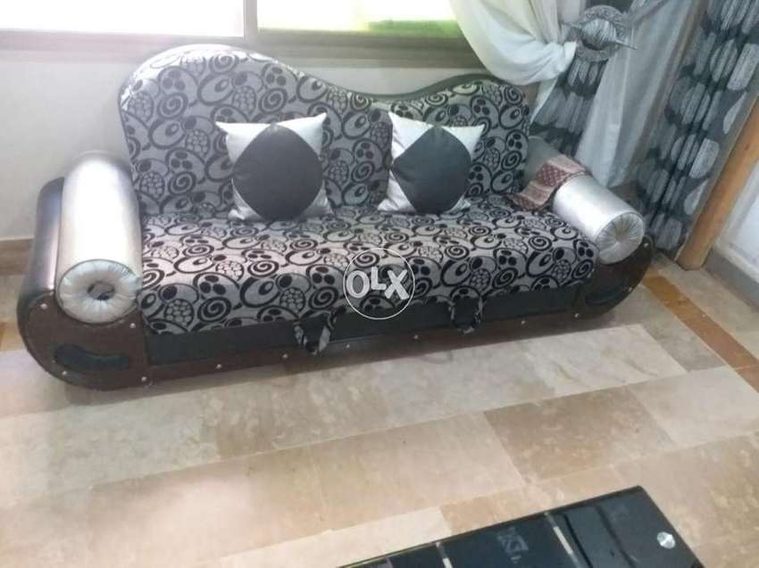 Wondrous Sofa Cam Bed Good Candetion Gmtry Best Dining Table And Chair Ideas Images Gmtryco