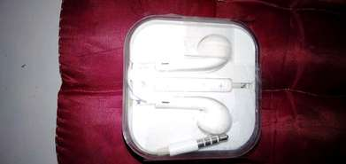 Henset iPhone ori