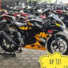 Motor Baru & Bekas - Jual beli Motor di Malang Kota - OLX
