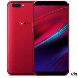 8dfca74b5b357a Oppo Kit - Mobiles for sale in Pakistan | OLX.com.pk