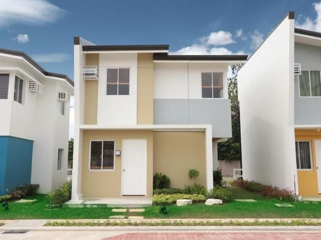 new and used house and lot townhouses and subdivisions for sale in rh olx ph