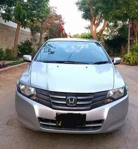 Free Classifieds Ads For Cars On Installments In Pakistan Olx Com Pk