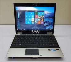 "HP EliteBook 2540p 12.1"" Laptop Intel Core I7 In 12500 Free Delivery F"
