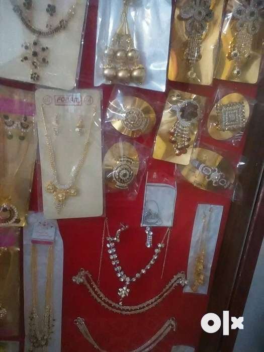 fancy stock and fancy furniture for sale urgent kakinada fashion
