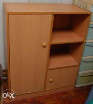 cabinet clothes view all ads available in the philippines olx ph
