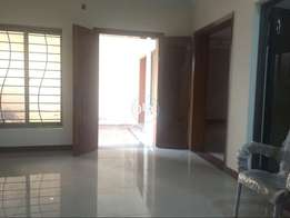 Gulraiz phase 2 Ground portion 7 marla house for rent