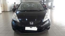 Jazz Used Honda Cars For Sale In Bengaluru Second Hand Cars In
