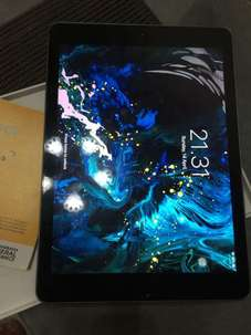 iPad 6th Generation (Gen 6) Like New