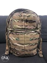 73ca3d8835 Tactical - New and used accessories and clothes for sale in Quezon ...