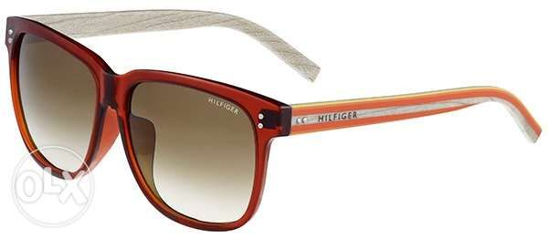 0260ddb40aab Tommy Hilfiger Sunglasses RUSH SALE in Makati, Metro Manila (NCR ...