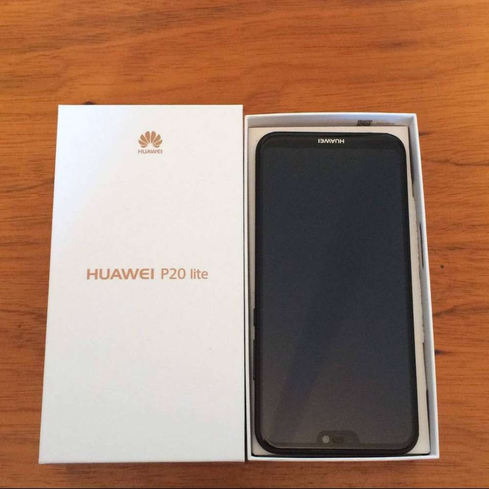 Branded Mobile for sale in Karachi, Second Hand Huawei in Karachi ...