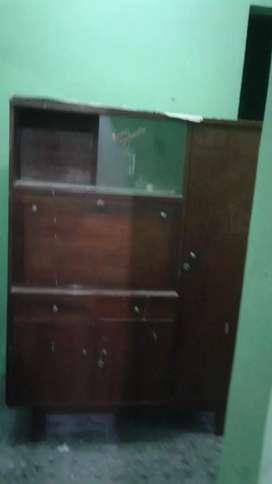 Mebel Bekas Dijual Mebel Murah Di Semarang Kota Olx Co Id