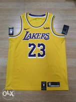 763728ba0 Lebron authentic jersey - View all ads available in the Philippines ...
