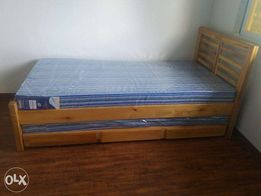Beds Pull Out Bed View All Ads Available In The Philippines Olxph