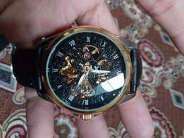 Watches available at affordable prices