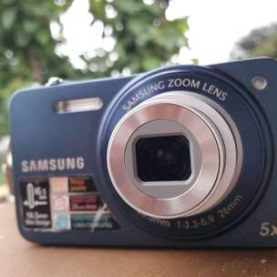 Kamera digital poket Samsung 14 mp