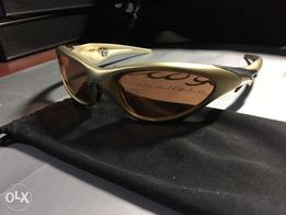 e34e528882 Sunglasses oakley - View all ads available in the Philippines - OLX.ph