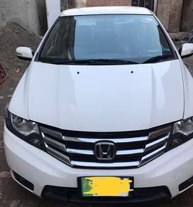Honda A Model Used Petrol Cars For Sale In Lahore Olx Com Pk